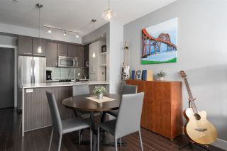 """Photo 7: C322 20211 66 Avenue in Langley: Willoughby Heights Condo for sale in """"ELEMENTS"""" : MLS®# R2490071"""