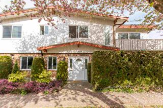 Photo 2: 3488 HIGHBURY Street in Vancouver: Dunbar House for sale (Vancouver West)  : MLS®# R2568877