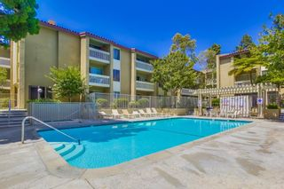 Photo 11: PACIFIC BEACH Condo for sale : 2 bedrooms : 4600 Lamont St #212 in San Diego