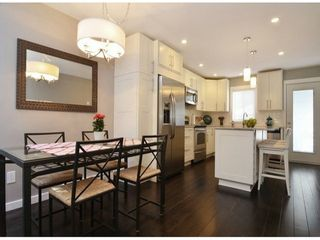 Photo 6: 1387 128A Street in Surrey: Home for sale : MLS®# F1422626