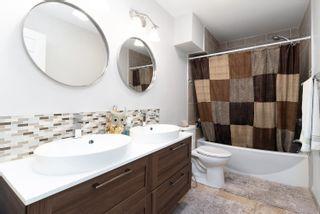 Photo 22: 4 520 Sunnydale Road: Morinville House Half Duplex for sale : MLS®# E4256022