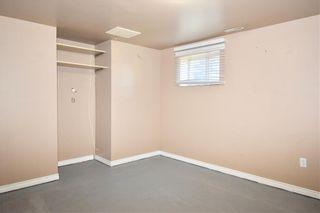 Photo 26: 16 CASTLEGROVE Place NE in Calgary: Castleridge Detached for sale : MLS®# C4208662