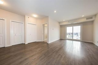 Photo 7: 409 1730 Leila Avenue in Winnipeg: Maples Condominium for sale (4H)  : MLS®# 202100061