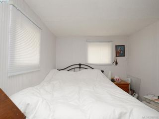 Photo 8: 5 2206 Church Rd in SOOKE: Sk Broomhill Manufactured Home for sale (Sooke)  : MLS®# 796312