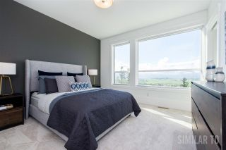 Photo 24: 35843 TIMBERLANE Drive: House for sale in Abbotsford: MLS®# R2531006