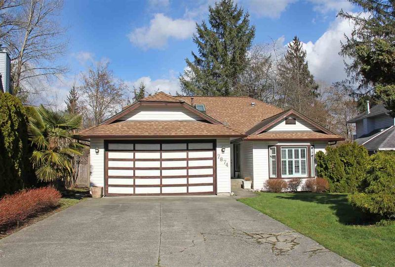FEATURED LISTING: 7874 143A Street Surrey