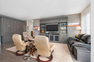 Photo 15: 2310 15 Sunset Square: Cochrane Apartment for sale : MLS®# A1088387