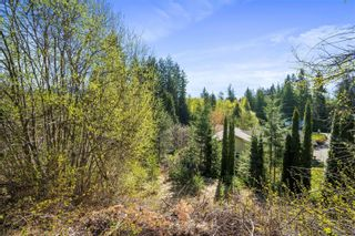 Photo 22: 2275 Ta Lana Trail, in Blind Bay: Vacant Land for sale : MLS®# 10240526
