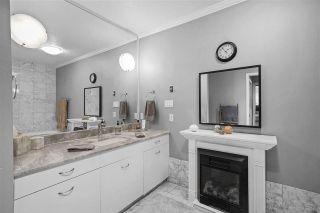 Photo 28: 2-1850 Argue Street in Port Coquitlam: Citadel PQ Condo for sale : MLS®# R2552299