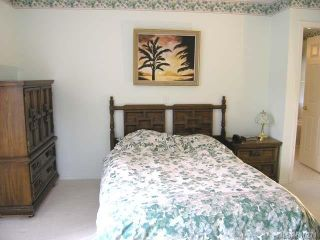 Photo 19: 626 Pine Ridge Dr in COBBLE HILL: ML Cobble Hill House for sale (Malahat & Area)  : MLS®# 636271