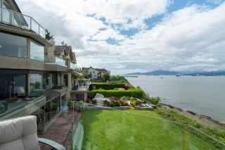 "Photo 17: 3175 POINT GREY Road in Vancouver: Kitsilano 1/2 Duplex for sale in ""THE GOLDEN MILE - POINT GREY ROAD"" (Vancouver West)  : MLS®# R2458598"