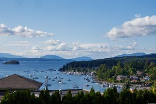 Photo 20: 6847 Woodward Dr in : CS Brentwood Bay House for sale (Central Saanich)  : MLS®# 876796