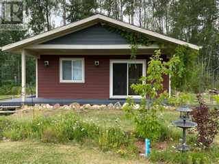 Photo 29: 2704 Blueberry street in Wabasca: House for sale : MLS®# A1137040