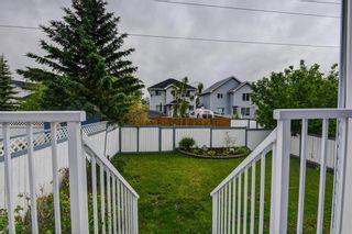 Photo 40: 57 CITADEL Garden NW in Calgary: Citadel Detached for sale : MLS®# C4255381