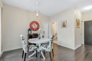 """Photo 5: 402 3133 RIVERWALK Avenue in Vancouver: South Marine Condo for sale in """"NEW WATER"""" (Vancouver East)  : MLS®# R2419191"""