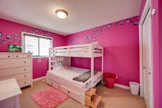 Photo 27: 12312 20 Avenue in Edmonton: Zone 55 House for sale : MLS®# E4261894