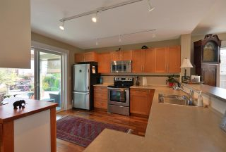 Photo 3: 5630 ANDRES ROAD in Sechelt: Sechelt District House for sale (Sunshine Coast)  : MLS®# R2497608