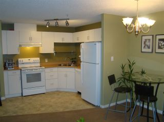 Photo 21: 231 11325 83 Street in Edmonton: Zone 05 Condo for sale : MLS®# E4241139