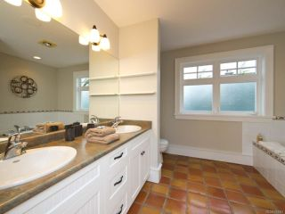 Photo 33: 954 SURFSIDE DRIVE in QUALICUM BEACH: PQ Qualicum Beach House for sale (Parksville/Qualicum)  : MLS®# 783341