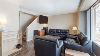 Photo 6: 15707 84 Street in Edmonton: Zone 28 House for sale : MLS®# E4239465