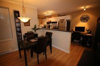 "Photo 13: 302 2960 TRETHEWEY Street in Abbotsford: Abbotsford West Condo for sale in ""Cascade Green"" : MLS®# R2324233"