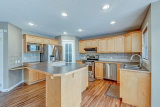 Photo 7: 70 Edgeridge Green NW in Calgary: Edgemont Detached for sale : MLS®# A1118517