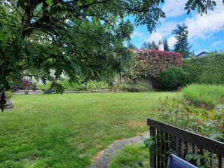"""Photo 29: 8102 WILTSHIRE Place in Delta: Nordel House for sale in """"CANTERBURY HEIGHTS"""" (N. Delta)  : MLS®# R2586961"""