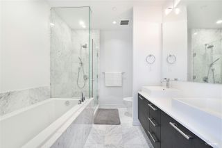 Photo 18: 102 5151 BRIGHOUSE Way in Richmond: Brighouse Condo for sale : MLS®# R2498771