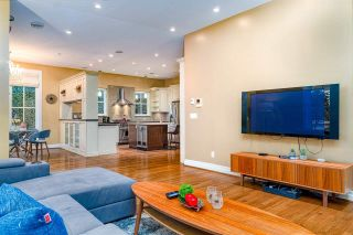 Photo 17: 5611 UNIVERSITY Boulevard in Vancouver: University VW House for sale (Vancouver West)  : MLS®# R2591780