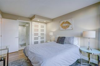 Photo 18: 1701 1200 ALBERNI STREET in Vancouver: West End VW Condo for sale (Vancouver West)  : MLS®# R2527987