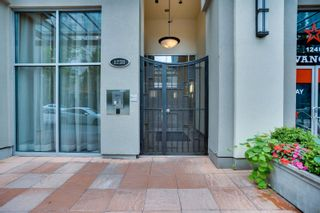 Photo 22: 501 1238 RICHARDS STREET in Vancouver: Yaletown Condo for sale (Vancouver West)  : MLS®# R2618279