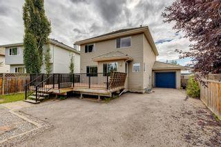 Photo 49: 636 Douglas Glen Boulevard SE in Calgary: Douglasdale/Glen Detached for sale : MLS®# A1139792