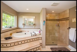 Photo 38: 2348 Mount Tuam Crescent in Blind Bay: Cedar Heights House for sale : MLS®# 10098391