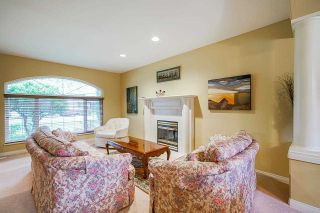 Photo 10: 22342 47A Avenue in Langley: Murrayville House for sale : MLS®# R2588122