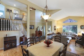Photo 24: 880 Monarch Dr in : CV Crown Isle House for sale (Comox Valley)  : MLS®# 879734