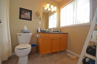 """Photo 15: 7562 SOUTHRIDGE Avenue in Prince George: St. Lawrence Heights House for sale in """"ST. LAWRENCE"""" (PG City South (Zone 74))  : MLS®# R2089949"""
