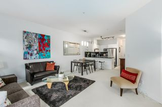 """Photo 4: 119 738 E 29TH Avenue in Vancouver: Fraser VE Condo for sale in """"CENTURY"""" (Vancouver East)  : MLS®# R2003919"""