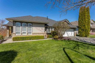 Photo 3: 4612 218A Street in Langley: Murrayville House for sale : MLS®# R2567507