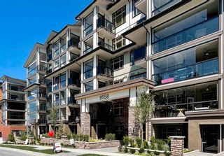 """Photo 14: 202 8558 202B Street in Langley: Willoughby Heights Condo for sale in """"YORKSON PARK"""" : MLS®# R2599224"""