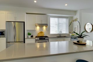Photo 6: 35 15588 32 AVENUE in Surrey: Grandview Surrey Townhouse for sale (South Surrey White Rock)  : MLS®# R2207202