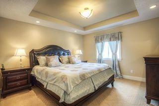 Photo 10: 8 4583 Wilkinson Rd in VICTORIA: SW Royal Oak Row/Townhouse for sale (Saanich West)  : MLS®# 734388