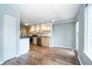 """Photo 8: 42 15355 26 Avenue in Surrey: King George Corridor Townhouse for sale in """"South Wind"""" (South Surrey White Rock)  : MLS®# R2357732"""