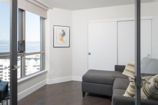 Photo 9: 1503 1625 HORNBY STREET in Vancouver: Yaletown Condo for sale (Vancouver West)  : MLS®# R2262756