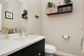 "Photo 12: 51020 ZANDER Place in Chilliwack: Eastern Hillsides House for sale in ""Aspen Woods"" : MLS®# R2408488"