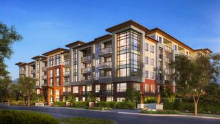 Main Photo: 522 2651 LIBRARY Lane in North Vancouver: Lynn Valley Condo for sale : MLS®# R2617698