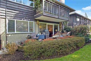Photo 18: 203 555 W 28TH STREET in North Vancouver: Upper Lonsdale Condo for sale : MLS®# R2557494