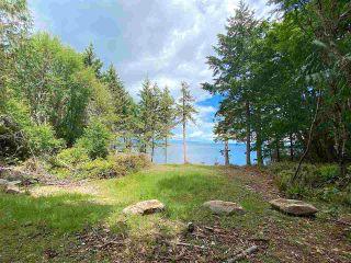 Photo 17: 890 EAGLES REST Lane: Galiano Island Land for sale (Islands-Van. & Gulf)  : MLS®# R2589986