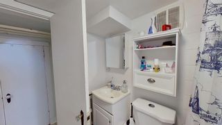 Photo 24: 1564 Larch Street in Halifax: 2-Halifax South Multi-Family for sale (Halifax-Dartmouth)  : MLS®# 202121774