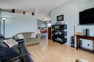 Photo 12: 123 Meadowpark Drive: Carstairs Detached for sale : MLS®# A1106590