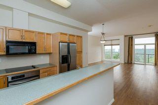 Photo 9: 402 9503 101 Avenue in Edmonton: Zone 13 Condo for sale : MLS®# E4258119